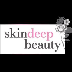 Skin Deep Beauty