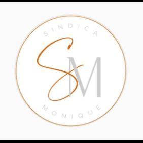 Sindica Monique