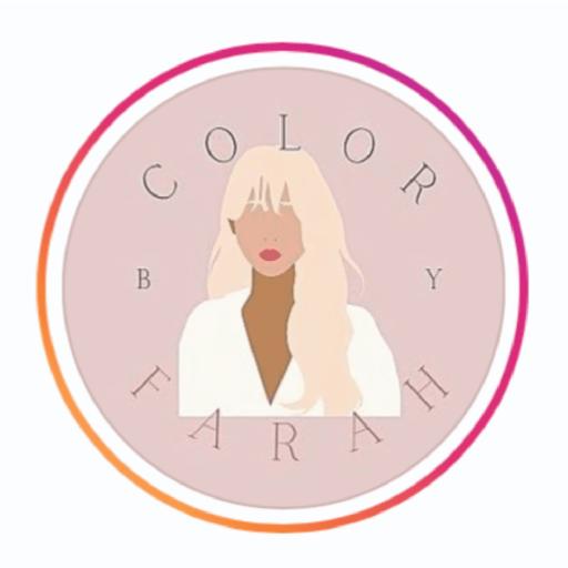 Color By Farah