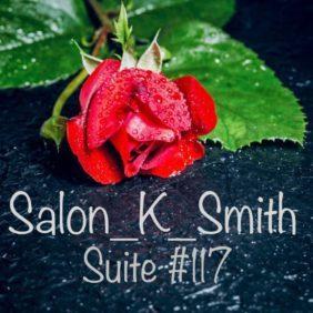 Salon_K_Smith